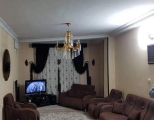 فروش آپارتمان 86 متر در فرهنگیان