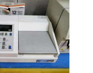 اسپکتروفتومتر UV VIS مدل SECIL CE2020