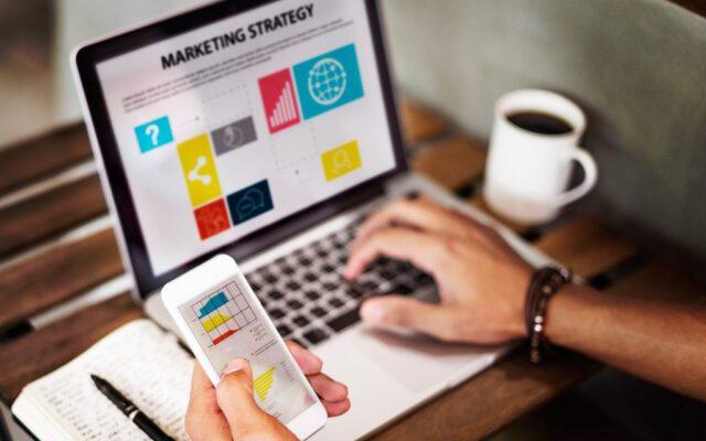 اصول بازاریابی نوین چیست