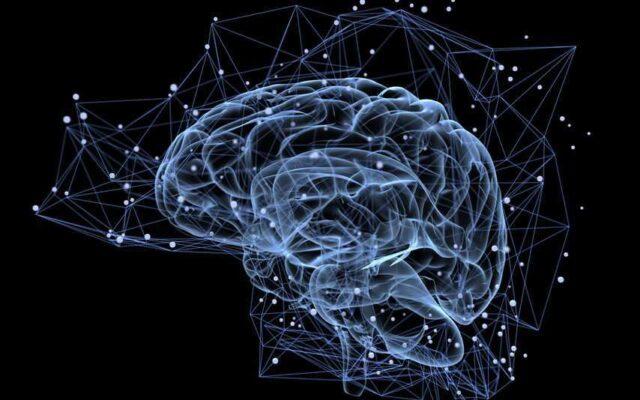 چند مثال برای استفاده از بازاریابی عصبی یا نورومارکتینگ