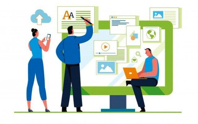 مدل AIDAS و راهکارهایی در تبلیغات و بازاریابی