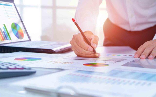 ابزارهای بازاریابی نوین چیست؟