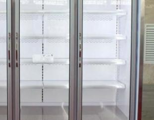 یخچال و فریز ایستاده نوفراست .تاپینگ.یخچال قصابی و قنادی و..