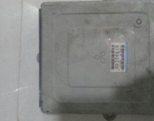 کامپیوتر پاجیرو