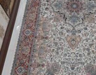 فرش 12 متری وراهرویی
