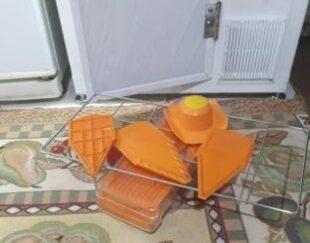 فروش دستگاه میوه خشک کن خانگی