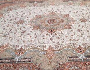 فرش دوازده متری