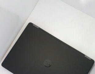 لپ تاپ Dell 5440 دد حد پلمب