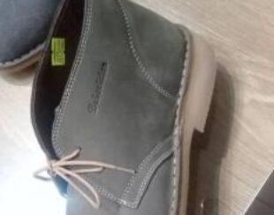 کفش بهشتیان سایز44 نو