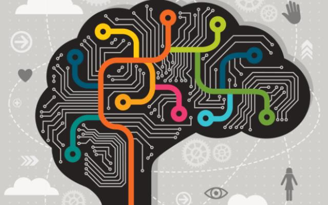 بازاریابی عصبی چگونه انجام میشود؟