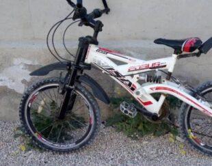 فروش دوچرخه 20