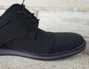 کفش سایز 42 مدل ECCO
