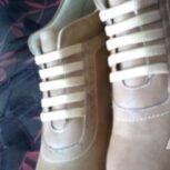 کفش نو نو نو