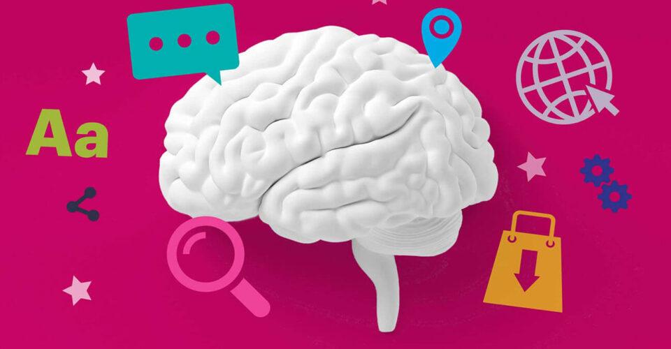 چه کسانی از بازاریابی عصبی استفاده می کنند؟