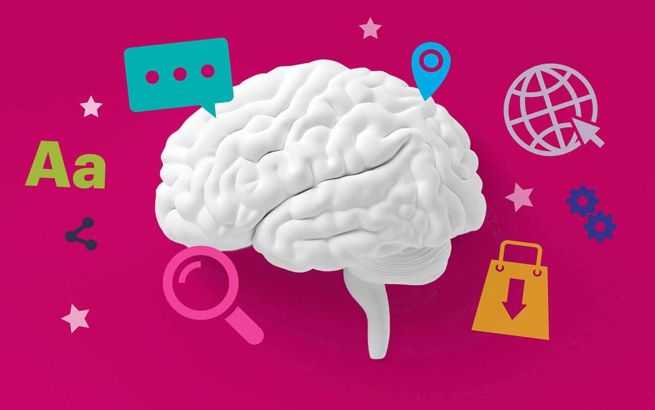 Neuroscience Marketing 8 - چه کسانی از بازاریابی عصبی استفاده می کنند؟