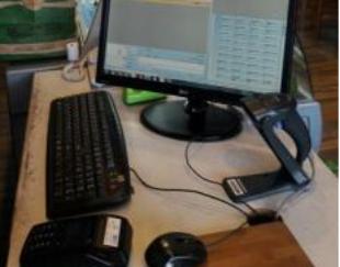 مدیریت مالی با نرم افزار حسابداری