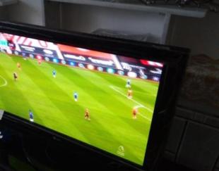 تلویزیون 32 اینچ ال جی