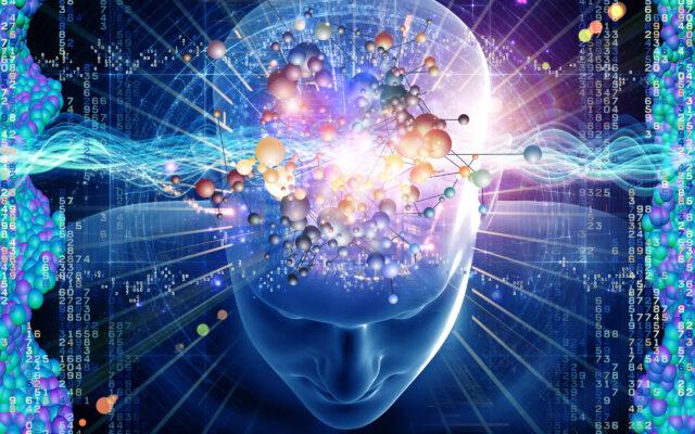 بازاریابی عصبی یا نورومارکتینگ