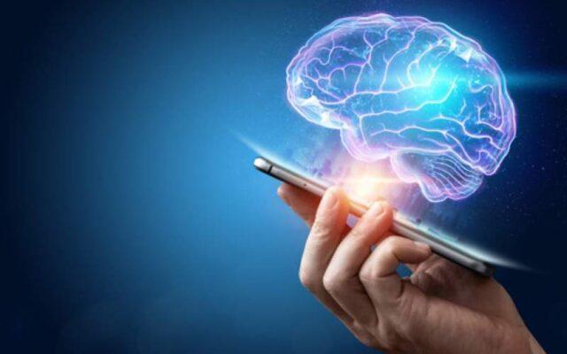 چند مثال قدرتمند از بازاریابی عصبی در عمل