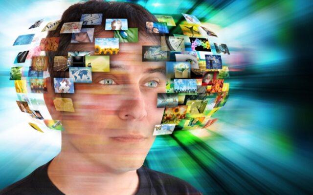 نورومارکتینگ یا بازاریابی عصبی چیست؟
