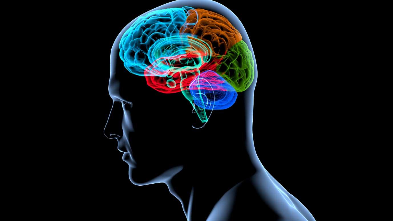 neuromarketing banner1 - دلیل برتری بازاریابی عصبی نسبت به بازاریابی سنتی