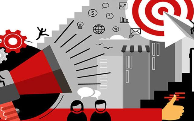 تبلیغات نامرئی چیست؟
