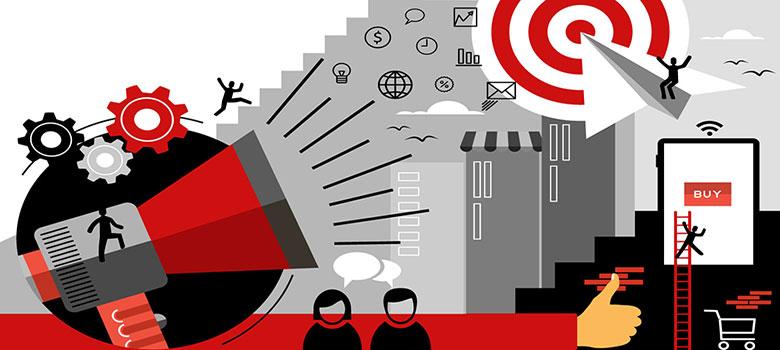 what is advertising - تبلیغات نامرئی چیست؟