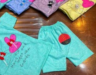 فروش فوق العاده لباس بچه