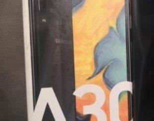 سامسونگ a30
