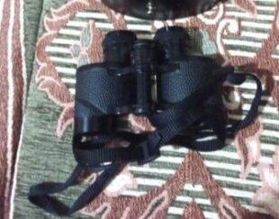 دوربین روسی میرشکاری