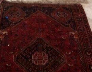 فرش فروش فوری
