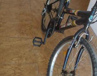 دوچرخه سالم 14