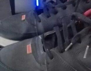 کفش اکو سایز 42