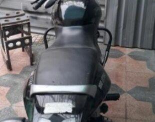 موتورپالس 180