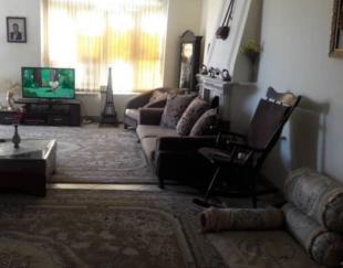 آپارتمان سه خواب شهرک گلدشت حافظ