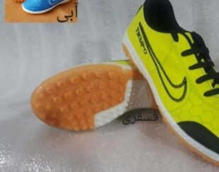 فروش کفش ورزشی با زیره درجه یک