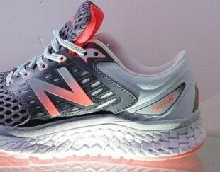 کفش اسپورت نیوبالانس سایز 37