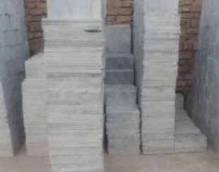 فروش سنگ چینی فرشی
