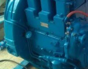 موتور برق 15کیلووات