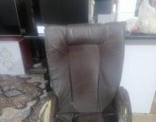 صندلی مدیریتی فیروزآباد