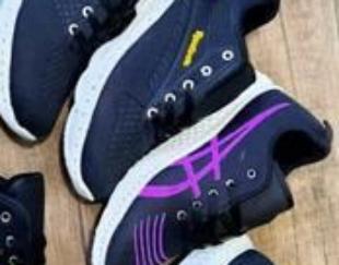 فروش کفش به صورت امانی